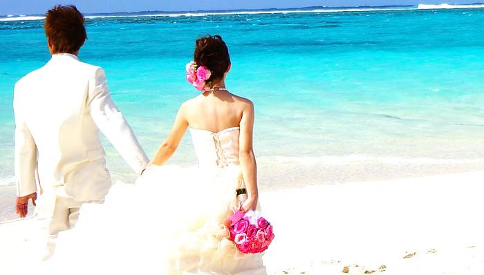 結婚式・フォトウェディングのドレス選びで迷ったら