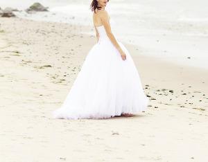 結婚式会場・挙式スタイルを決める